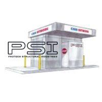 P.S.I.